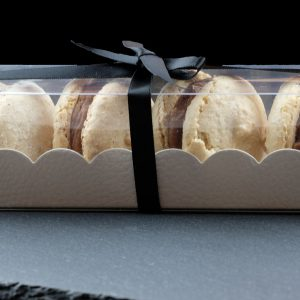 le-rustique-box-chocolate-hazelnuts-